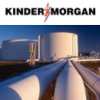 Adding Kinder Morgan to our Best Dividend Growth Stock List